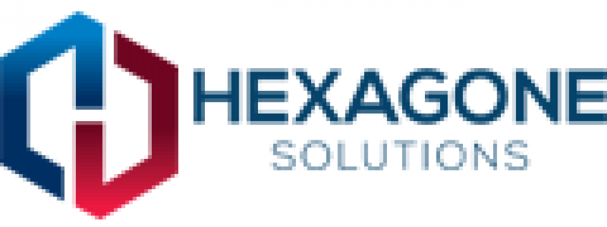 HEXAGONE Solutions